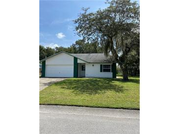 Photo one of 328 Sand Pine Trl Winter Haven FL 33880 | MLS P4912868