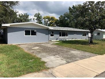 Photo one of 2625 Avenue S Nw Winter Haven FL 33881 | MLS P4913911