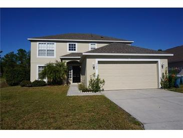 Photo one of 5340 Michael Dr Winter Haven FL 33884 | MLS P4914013