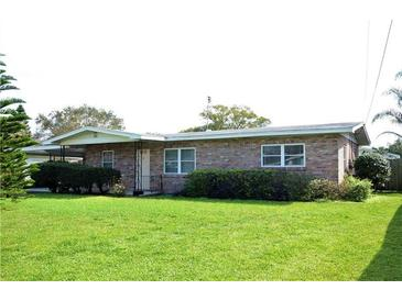 Photo one of 110 6Th St Winter Haven FL 33880 | MLS P4914518