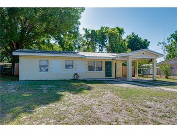 Photo one of 3425 Hickory St Nw Winter Haven FL 33881 | MLS P4915156