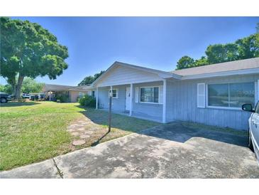 Photo one of 2532 Helms Rd Winter Haven FL 33884   MLS P4915161