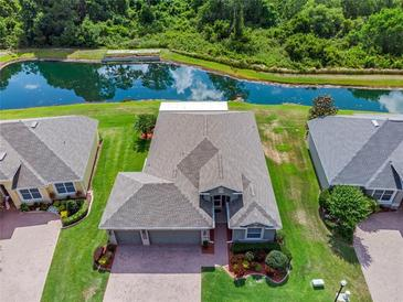 Photo one of 2824 Traditions Blvd S Winter Haven FL 33884 | MLS P4915355