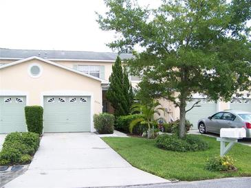 Photo one of 2330 Isle Royale Ct Se Winter Haven FL 33880 | MLS P4915453