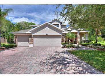 Photo one of 1912 Eloise Cove Dr Winter Haven FL 33884 | MLS P4915546