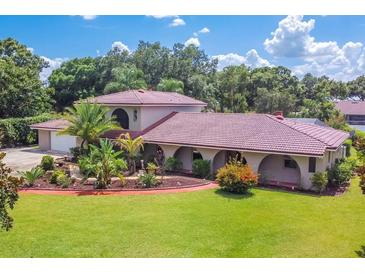 Photo one of 3819 Gaines Dr Winter Haven FL 33884 | MLS P4916067