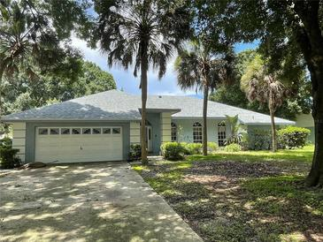 Photo one of 2916 Plantation Rd Winter Haven FL 33884   MLS P4916665