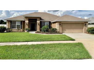 Photo one of 1097 Normandy Heights Cir Winter Haven FL 33880 | MLS P4917418