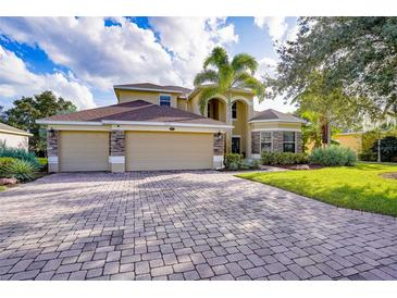 Photo one of 1872 Eloise Cove Dr Winter Haven FL 33884 | MLS P4917873