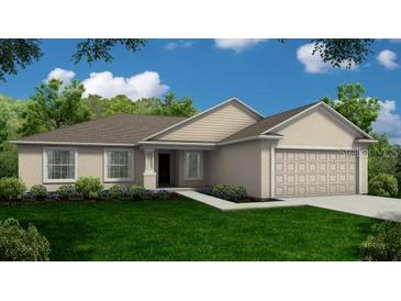 Photo one of 275 Cove At Eagle Lake Cir Winter Haven FL 33880   MLS R4903967