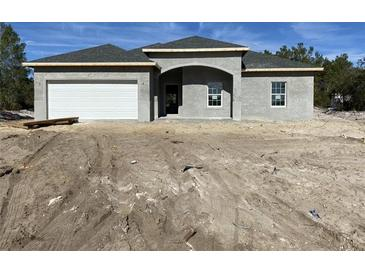 Photo one of 113 Oak Cir Poinciana FL 34759 | MLS R4904166
