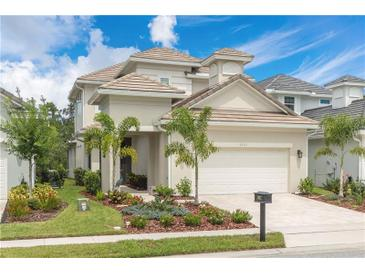 Photo one of 2112 Sherbrook Ave Davenport FL 33837 | MLS S5039691
