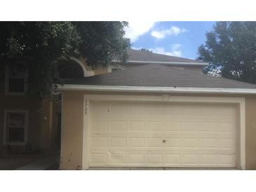 Photo one of 3727 Cinnamon Fern Loop Clermont FL 34714 | MLS S5039861