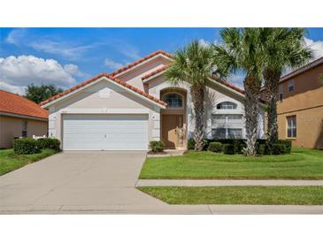 Photo one of 1530 Solana Cir Davenport FL 33897 | MLS S5041096