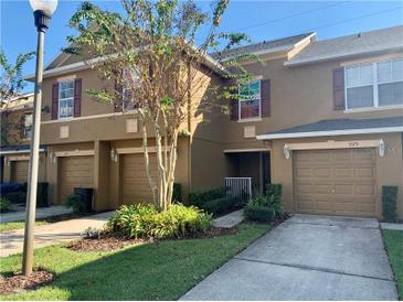 Photo one of 3575 Caruso Pl Oviedo FL 32765   MLS S5041202