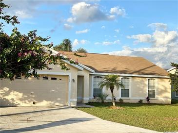 Photo one of 3386 Imperial Manor Way Mulberry FL 33860 | MLS S5044910