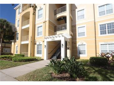 Photo one of 4802 Cayview Ave # 403 Orlando FL 32819 | MLS S5045053