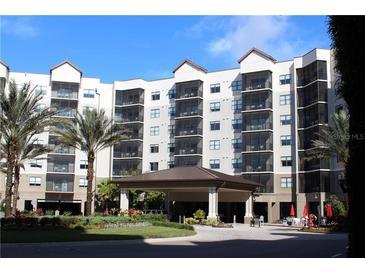 Photo one of 0 Grove Resort Ave # 3408 Winter Garden FL 34787 | MLS S5045235