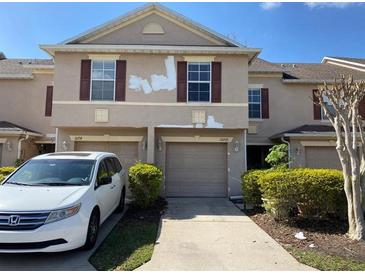 Photo one of 10710 Corsican St # C Orlando FL 32824 | MLS S5046722