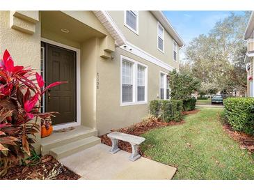 Photo one of 7158 Forty Banks Rd # 33A Harmony FL 34773 | MLS S5046774