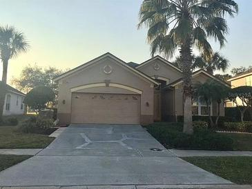 Photo one of 1730 Golfview Dr Kissimmee FL 34746 | MLS S5046817