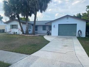 Photo one of 1119 Marygon St Kissimmee FL 34744 | MLS S5048750