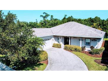 Photo one of 370 New River Dr Poinciana FL 34759 | MLS S5049627