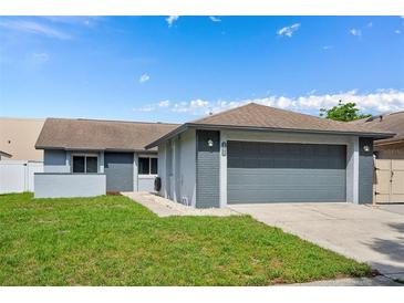 Photo one of 297 Drosdick Dr Casselberry FL 32707 | MLS S5049814