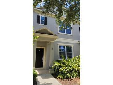 Photo one of 12319 Langstaff Dr Windermere FL 34786 | MLS S5049906