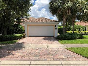 Photo one of 11943 Iselle Dr Orlando FL 32827 | MLS S5049921