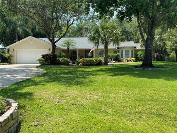 Photo one of 2680 Hilliard Ct Kissimmee FL 34744 | MLS S5049988