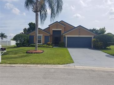Photo one of 3017 Buckeye Point Dr Winter Haven FL 33881 | MLS S5050079