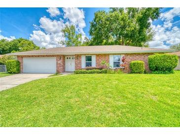Photo one of 3169 Lake Anderson Ave Orlando FL 32812 | MLS S5051886