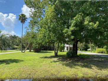 Photo one of 3450 Blossom St Kissimmee FL 34746   MLS S5052288