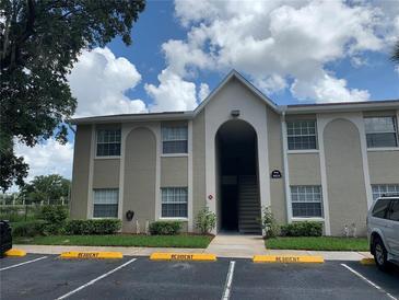 Photo one of 4414 Hector Ct # 4 Orlando FL 32822 | MLS S5053750