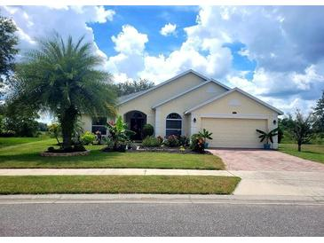 Photo one of 4837 Cape Hatteras Dr Clermont FL 34714   MLS S5053785