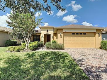 Photo one of 367 Indian Wells Ave Poinciana FL 34759   MLS S5055927
