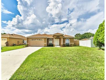 Photo one of 537 Westwind Dr Davenport FL 33896   MLS S5056174