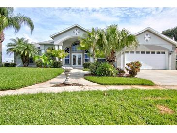 Photo one of 2119 Eagleview Ct Kissimmee FL 34746 | MLS S5056315