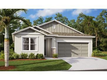 Photo one of 1136 Mattie Pointe Blvd Auburndale FL 33823 | MLS S5056350