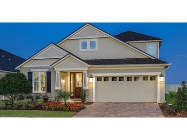 Photo one of 2681 Amati Dr Kissimmee FL 34741   MLS S5056352