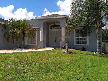 Photo one of 6339 Prominence Point Dr Lakeland FL 33813 | MLS S5056419
