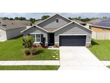 Photo one of 6030 Grey Heron Dr Winter Haven FL 33881 | MLS S5057338
