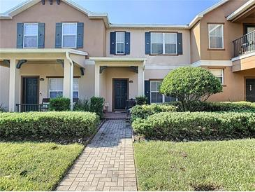 Photo one of 11808 Great Commission Way Orlando FL 32832 | MLS S5057676