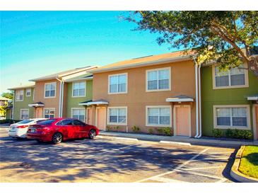 Photo one of 213 Manoel Silva St Kissimmee FL 34743 | MLS S5057724