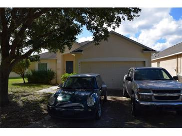 Photo one of 301 Sunset View Dr Davenport FL 33837 | MLS S5057747