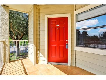 Photo one of 3020 Parkway Blvd # 204 Kissimmee FL 34747 | MLS S5057786