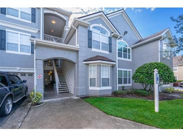 Photo one of 3337 S Kirkman Rd # 625 Orlando FL 32811 | MLS S5057788