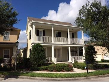 Photo one of 1138 Tapestry Dr Celebration FL 34747 | MLS T3165995