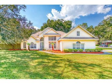 Photo one of 1651 New Jersey Rd Lakeland FL 33803 | MLS T3269687